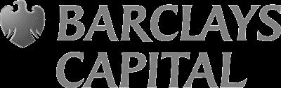 Barclays Capital logo